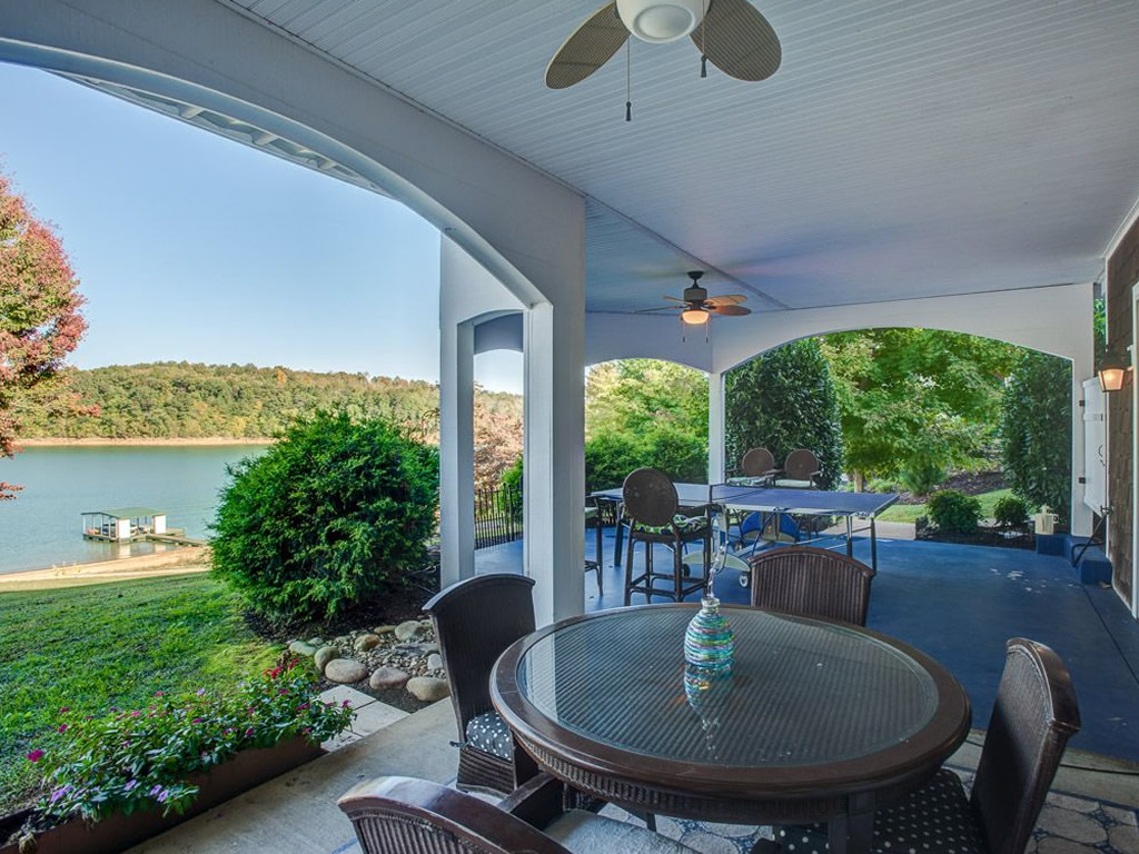 Norris Lake Homes for Sale