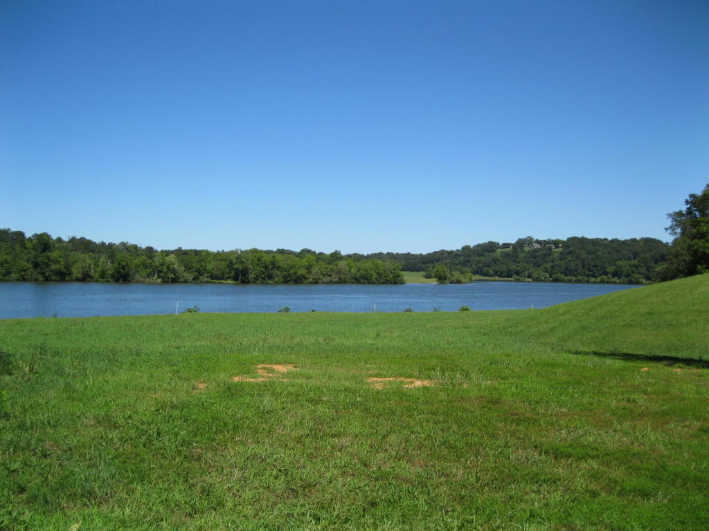 Lake Lots for sale on Tellico Lake